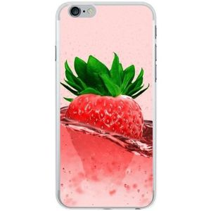 coque iphone 6 nourriture