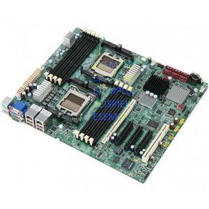 CARTE MÈRE Carte mère 437794-001 pour HP DC7800
