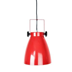 LUSTRE ET SUSPENSION §§ Suspension Lustre Contemporain
