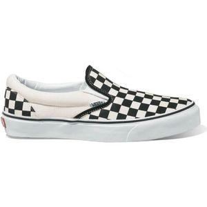 Baskets - Sneakers Vans - Cdiscount Chaussures