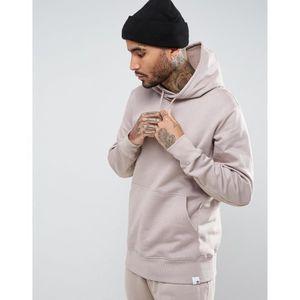 Adidas Originals sweat à capuche xbyo oth pour hommes en