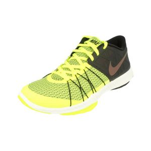 Chaussures Trainers Nike Fast Running Incredibly Zoom Sneakers 8 Hommes 844803 Train Om8v0Nwn