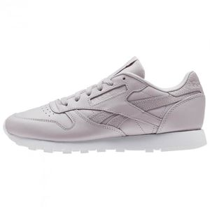 BASKET Basket Reebok Classic Leather PS Pastel - CM9159