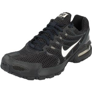 BASKET Nike Air Max Torch 4 Hommes Running Trainers 34384