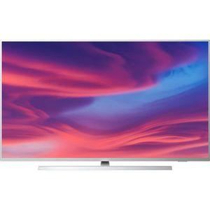 Téléviseur LED Philips 65PUS7304
