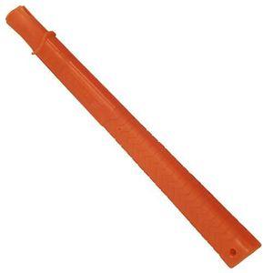 MARTEAU Manche plastique marteau boule Pk2/g