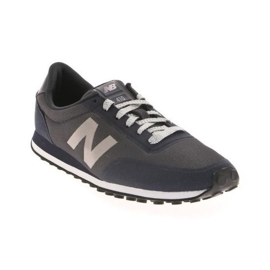 new balance 410 basket