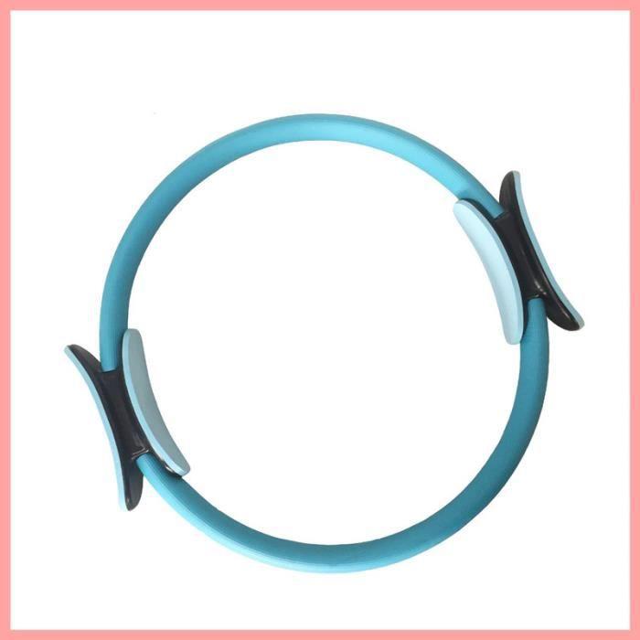 Cercle magique de Yoga et de Pilates, anneau magique de résistance cinétique, gymnastique à la maison, entraînement pour le corps-2