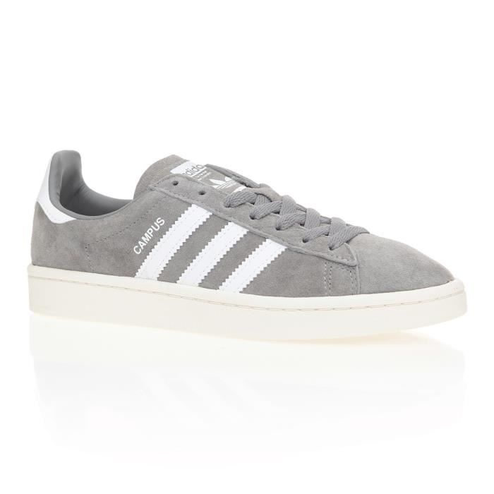 ADIDAS ORIGINALS Baskets Campus Chaussures Homme