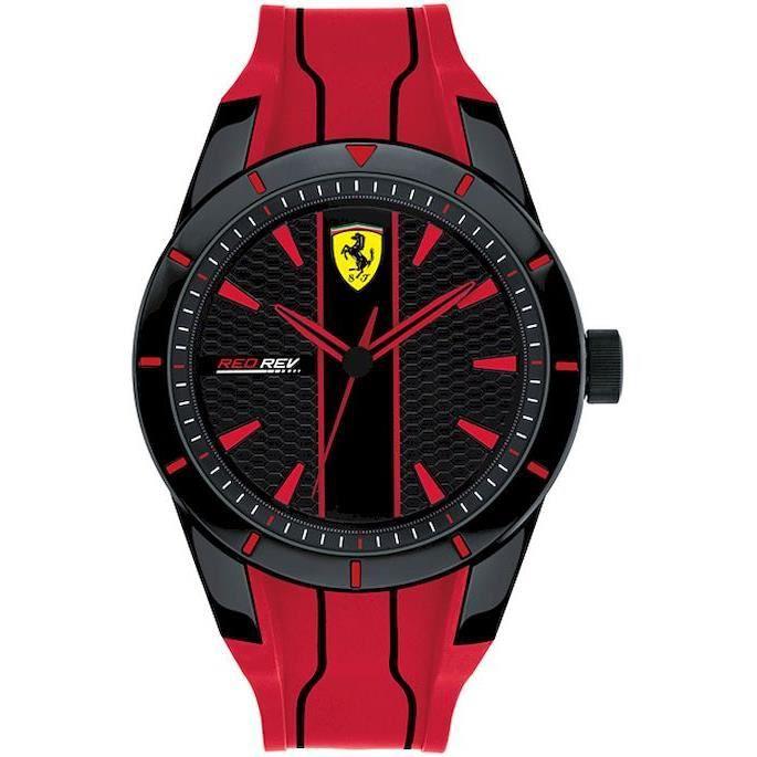 Montre - Ferrari - 0830539