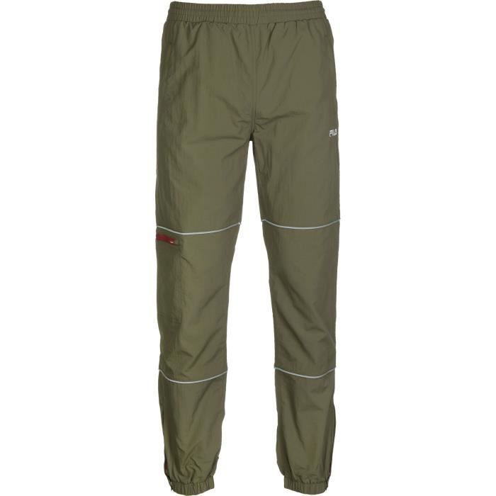 Fila Upendo Wind pantalon de survêtement SPORT>RUNNING - ATHLETISME>PANTALON DE RUNNING - PANTALON D'ATHLETISME