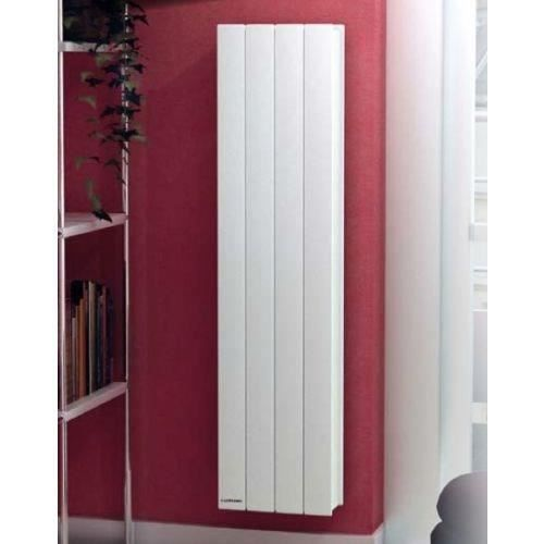radiateur electrique vertical achat vente radiateur. Black Bedroom Furniture Sets. Home Design Ideas