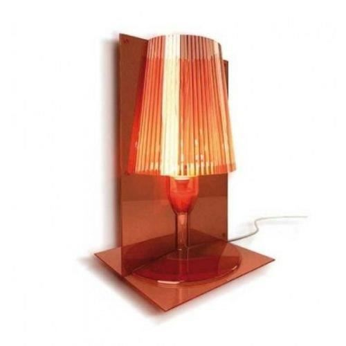 Lampe de table kartell take achat vente lampe de table kartell take cdi - Lampe kartell pas cher ...