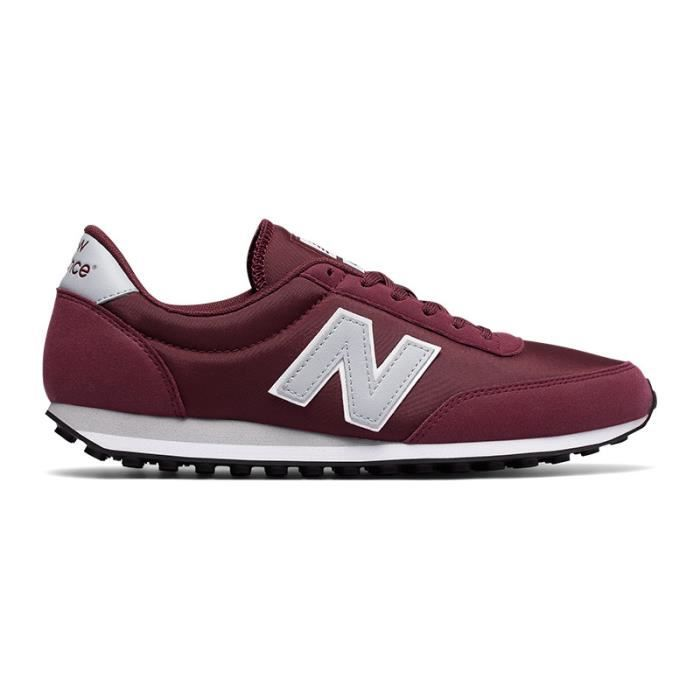 chaussures new balance 410