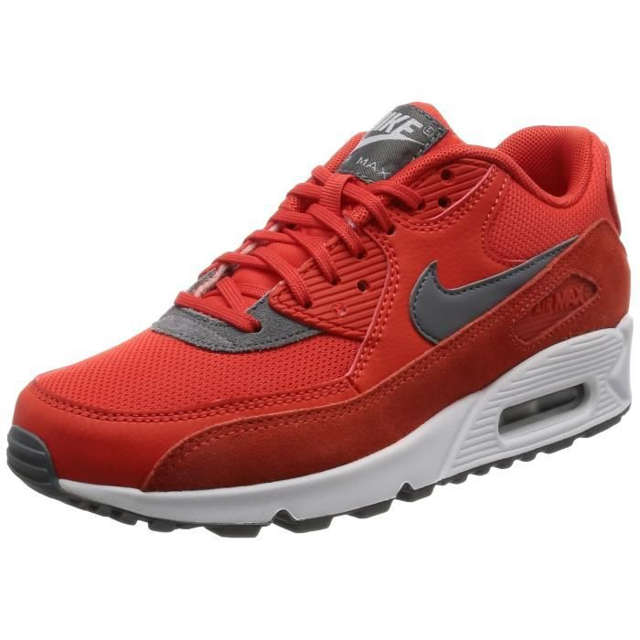 chaussure nike femmes air max 90