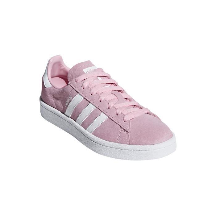 adidas Originals Chaussures de lifestyle junior ad