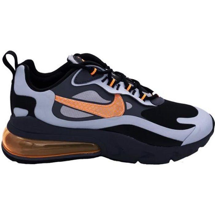 chaussure nike air max 270 42