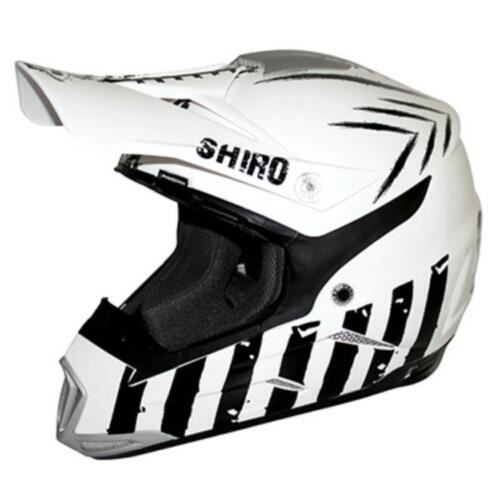 casque moto cross scorpion achat vente pas cher. Black Bedroom Furniture Sets. Home Design Ideas