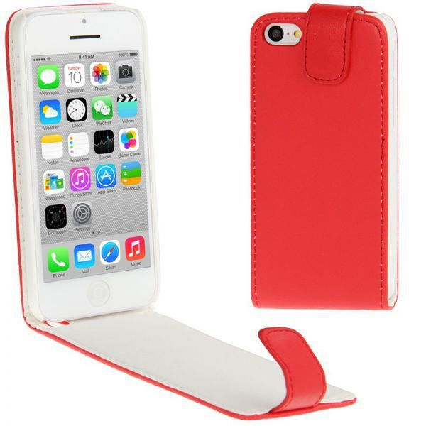 Liste divers de nolan j iphone toile housse top for Housse iphone 5c