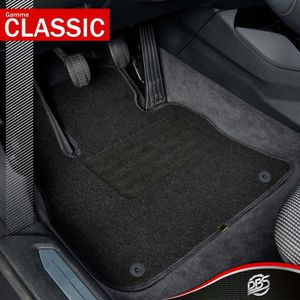 Tapis Opel Astra Achat Vente Tapis Opel Astra Pas Cher Cdiscount