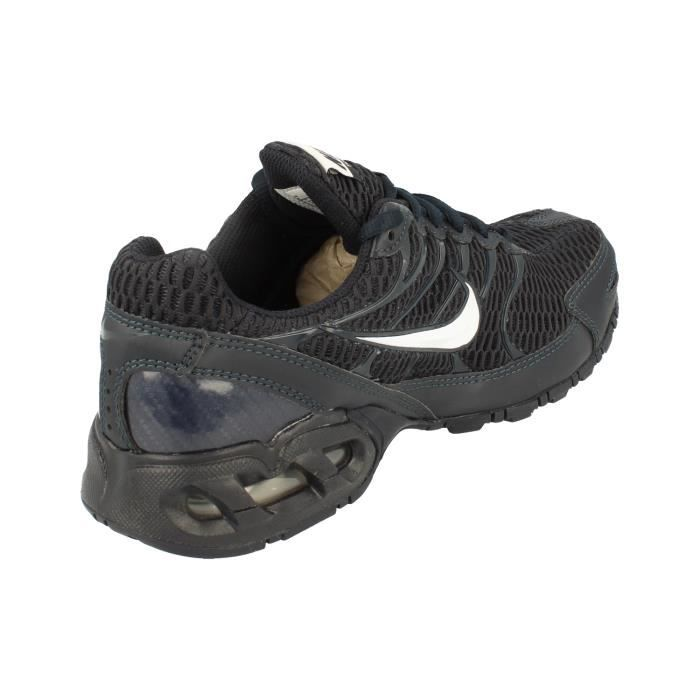 Nike Air Max Torch 4 Hommes Running Trainers 343846 Sneakers Chaussures 400