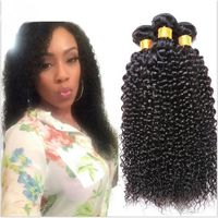 "PERRUQUE - POSTICHE extensions cheveux Morningsilkwig 1 Bundle 14 ""-26"