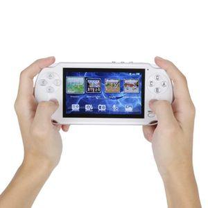 JOYSTICK PAP GAMETA 2 PLUS Console de jeu portable 4,3 '' P