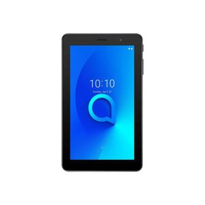 TABLETTE TACTILE Alcatel 1 Series 1T 7 Tablette Android 8.1 (Oreo)