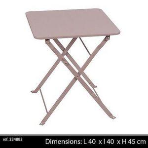 Décoration de jardin & décoration de table Petit danseur ...