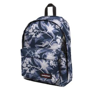 SAC À DOS Eastpak - Sac à dos Out Of Office K767 - 97P Navy