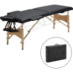 Table de massage Table de massage mobile - table de thérapie pliant