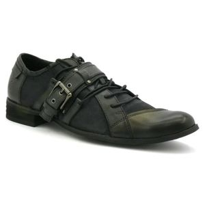 Kdopa Chaussures CRISTO Kdopa soldes