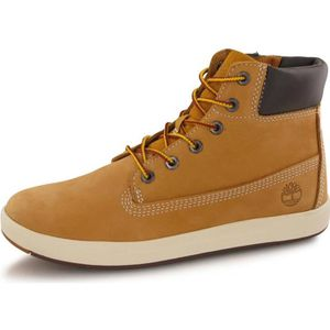 chaussures enfant garcon timberland