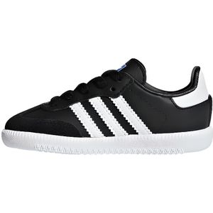 check out 9958a ede64 BASKET Basket adidas Originals SAMBA OG EL I - B42129 ...