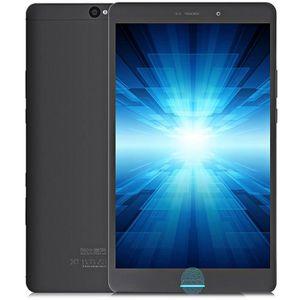 TABLETTE TACTILE Tablette PC- ALLDOCUBE X1 Tablette tactile -8,4