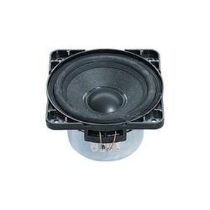 ENCEINTES Haut-parleur à  large bande Visaton SC 8