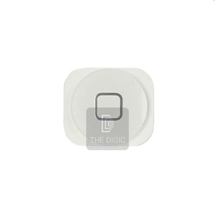 Home Bouton iPhone 5