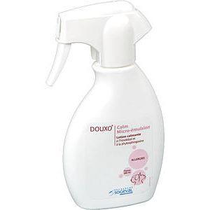 Spray anti-démangeaisons Chien/Chat, 200ml