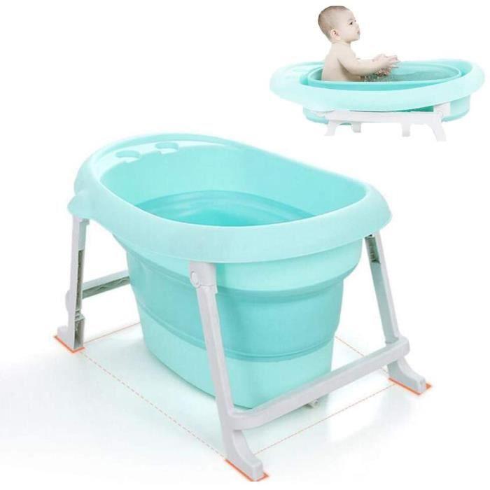 Toilette Bain Siege De Baignoire Hippo Pour La Bebe Siege De Bain Depot Pour Baignoire Siege Bebe Puericulture Inlandrevenue Finance Gov Bs