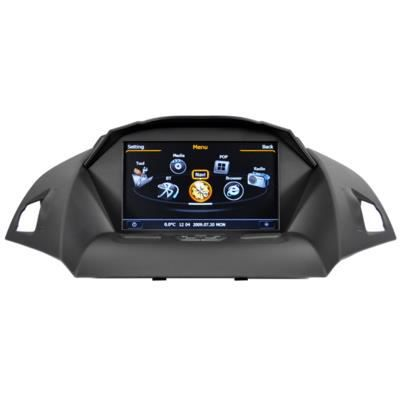 autoradio gps ford kuga achat vente autoradio gps ford kuga pas cher soldes d s le 10. Black Bedroom Furniture Sets. Home Design Ideas