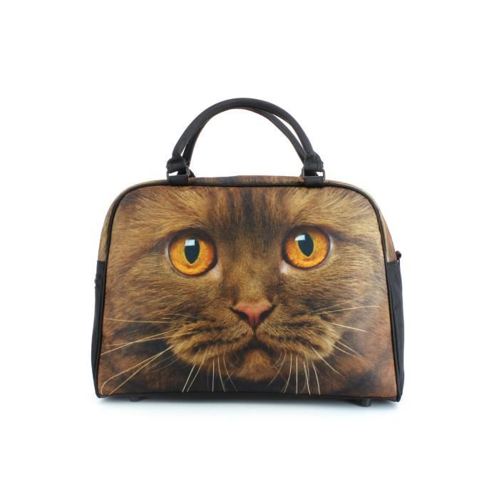 Sac Bowling Animaux Vente Achat Imprimé thCBrxdsQ
