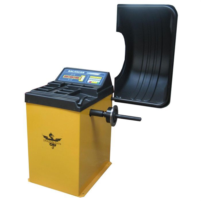 equilibreuse roue voiture occasion anderson sheryl blog. Black Bedroom Furniture Sets. Home Design Ideas