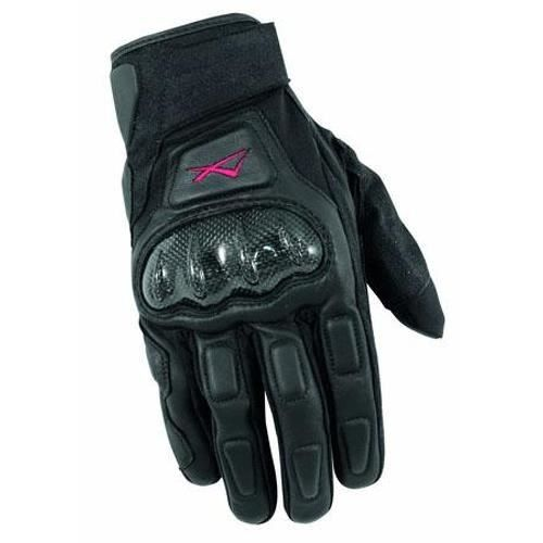 cuir gants motard moto touring p achat vente gants sous gants cuir gants motard moto. Black Bedroom Furniture Sets. Home Design Ideas