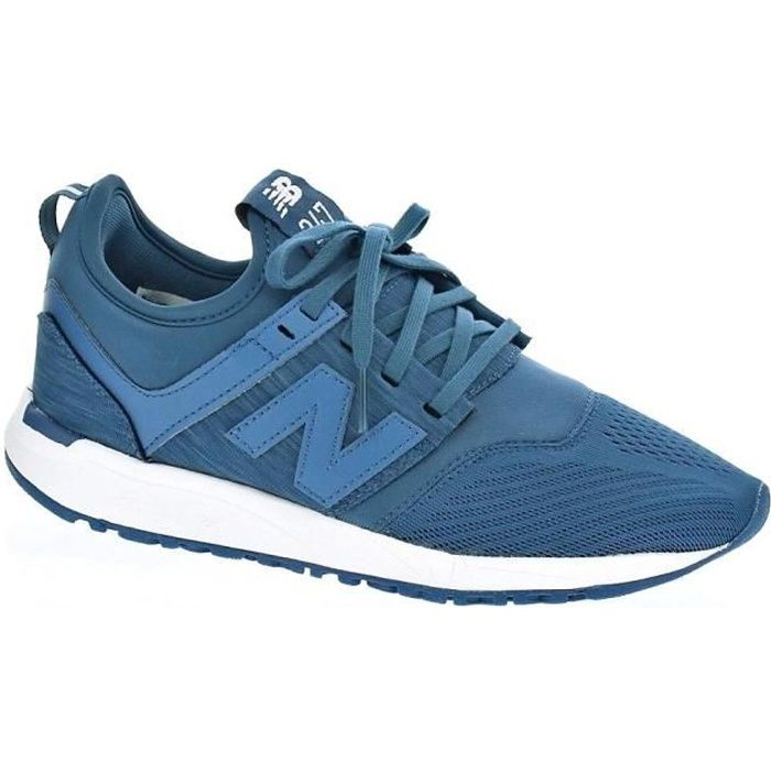 new balance homme basket