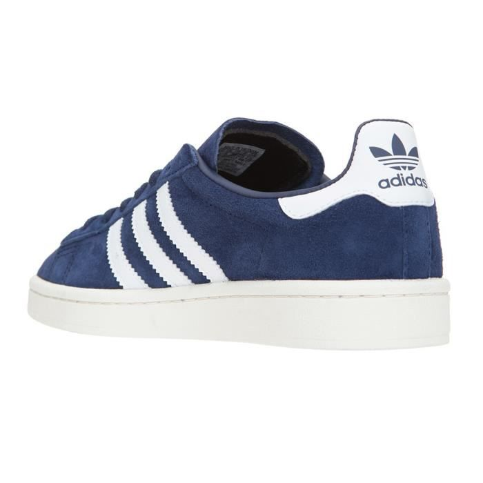ADIDAS ORIGINALS Baskets Campus Chaussures Homme iAmkJ