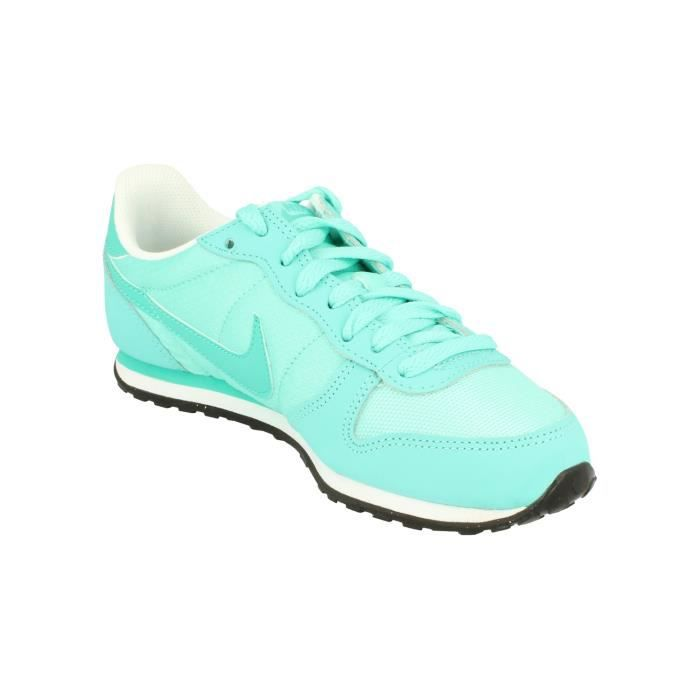 Trainers Genicco Sneakers Femmes Femmes Nike Chaussures Trainers 301 Nike 644451 Genicco 7q44YS