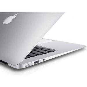 ORDINATEUR PORTABLE Apple MacBook Air A1466  13 i7 2GHz - Ordinateur P