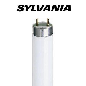 4000k Sylvania de Marque 7w LYNX-S 2 Broche Couleur 840 Blanc Froid 0025889