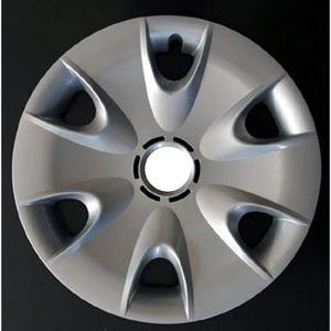 10 x Universel panneau de porte clips BMW 7er - 51418224768 e65, e66, e67 e38
