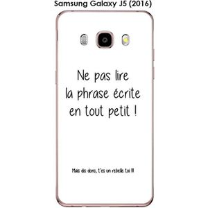 17682 Coque Samsung Galaxy J3 2016 Humour 3614841176588 also 72 127 Reparation Capteur De Proximite S9 Samsung further Rc Car Lawn Mower besides 67495 Coque Transparente Quartier De Marseille Pour Samsung Galaxy J5 2016 3662219254291 additionally F 144201315 Auc3663308422768. on samsung galaxy j3